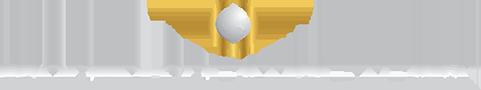 logo_neg_90_tm